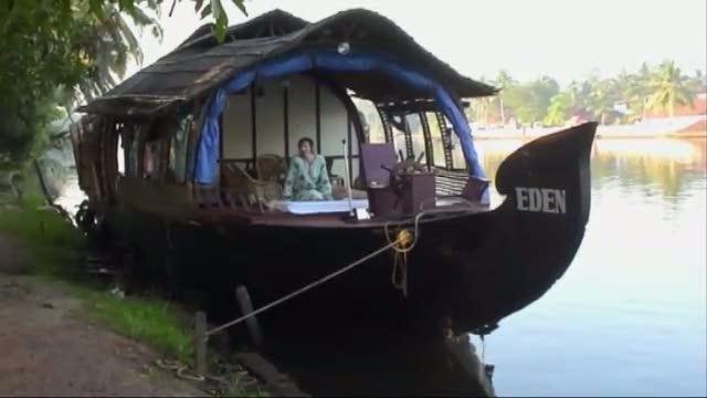 Sydindien, Goa og Kerala